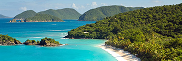 Caribbean SeaDream Cruises